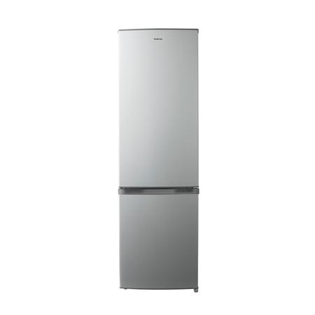 Inventum KV1800S zilver