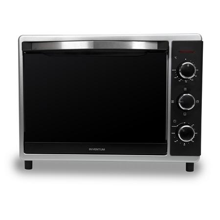 Inventum OV305CS Heterlucht Oven