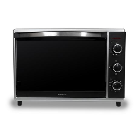 Inventum OV425CS zwart Oven