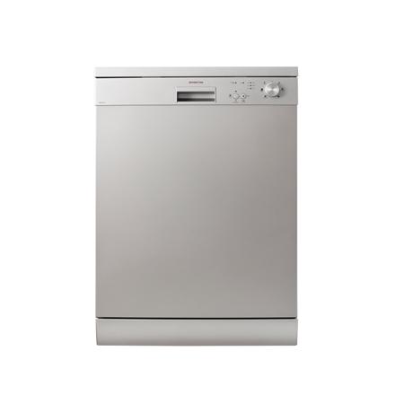 Inventum VVW6023AS zilver