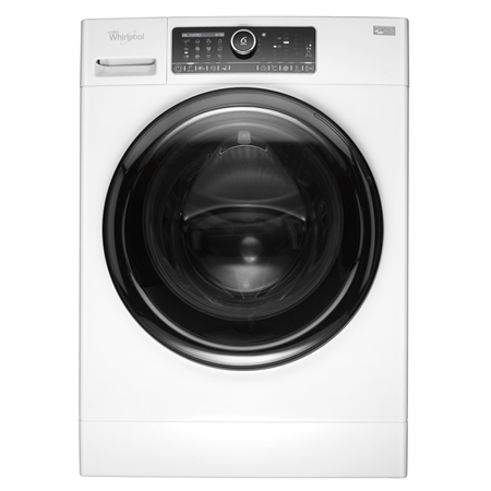 Whirlpool FSCR10430 Wasmachine