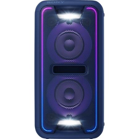 Sony GTK-XB7L blauw