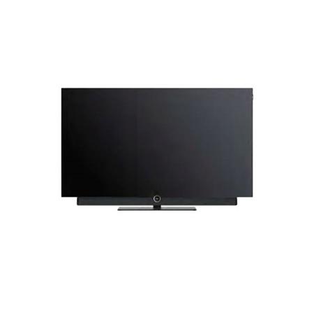 Loewe bild 4.55 4K OLED TV