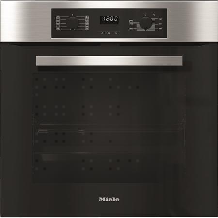 Miele H 2265 BP Active Inbouw Oven