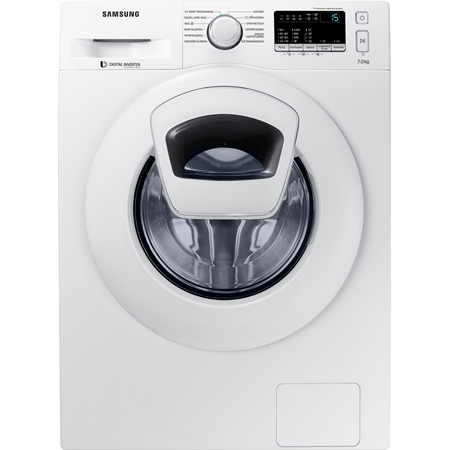 Samsung WW70K4420YW AddWash Wasmachine