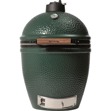 Big Green Egg Large Standaard Barbecue