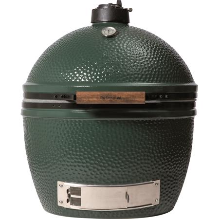 Big Green Egg XL Standaard Barbecue