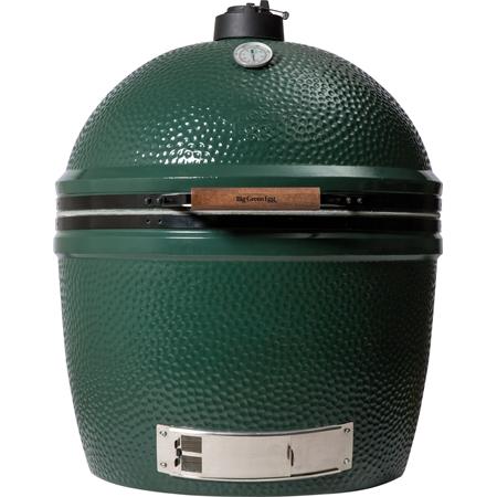 Big Green Egg XXL Standaard Barbecue
