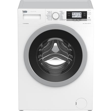 Beko  WTV8734XSO Wasmachine
