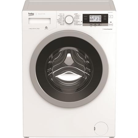 Beko  WTE10734XSOST Wasmachine