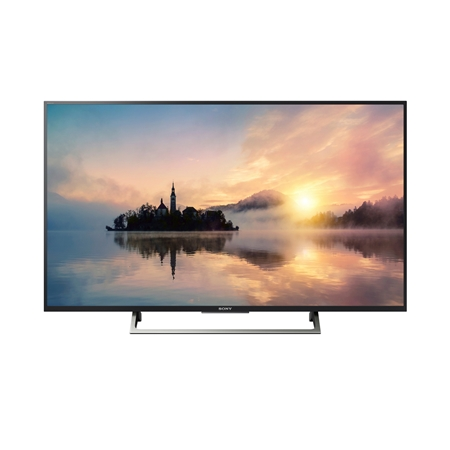 Sony KD49XE7096 4K LED TV
