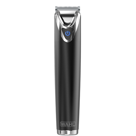 Wahl Stainless Steel Advanced Tondeuse