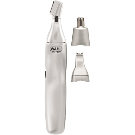 Wahl 3-in1 Personal Trimmer