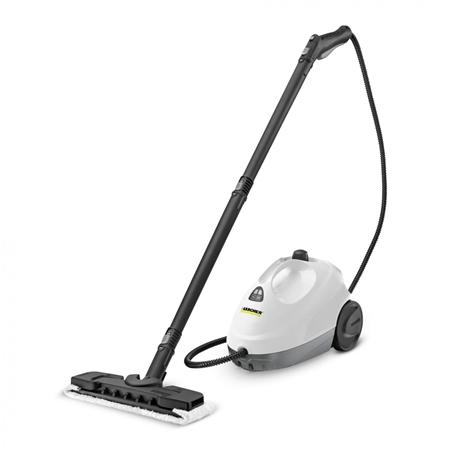 Kärcher SC2 Premium (Floor) Stoomreiniger
