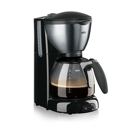 Braun KF570/1 Koffiezetapparaat