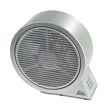 Solis Revolvair Fan (Type 755)