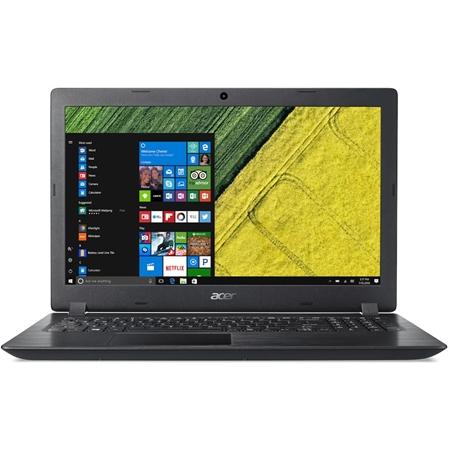 Acer Aspire A315-51-33U5
