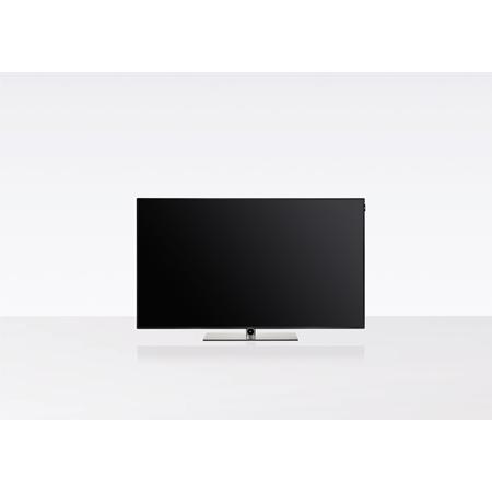 Loewe Bild 1.55 zwart