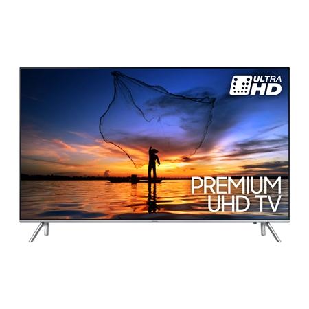 Samsung UE75MU7000 4K LED TV