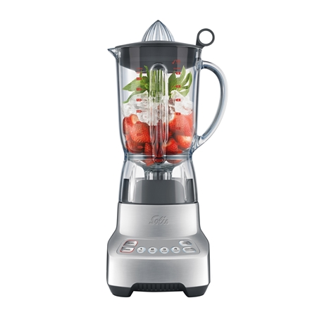 Solis Twist & Mix Blender Pro (Type 8322)