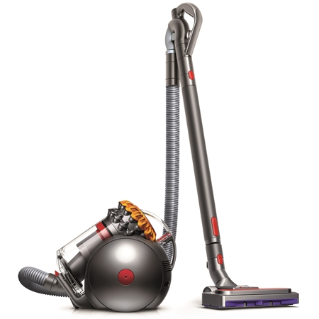 Dyson Big Ball Allergy 2 Sledestofzuiger