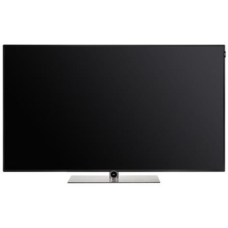 Loewe bild 1.55 4K LED TV