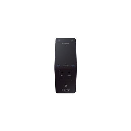 Sony RMF-TX 100 E