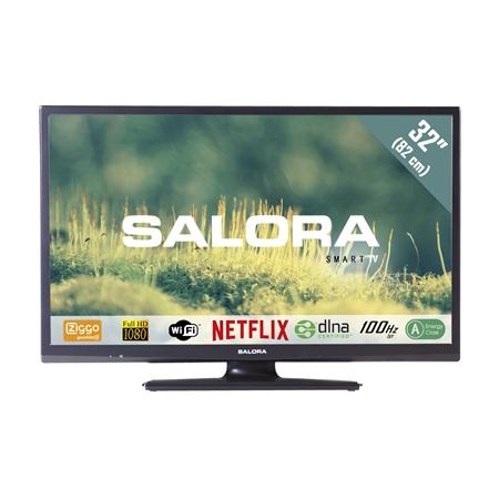 Salora 32EFS2000 Full HD LED TV