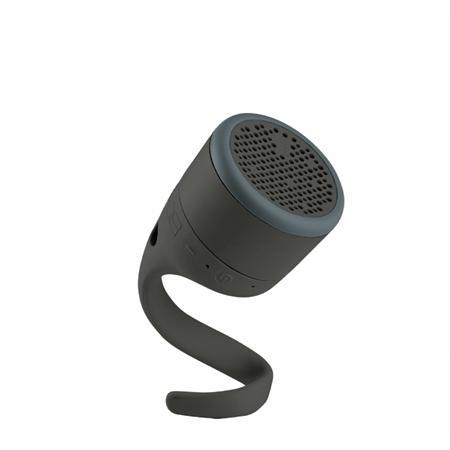 Dagaanbieding - Polk Audio Swimmer Jr Bluetooth speaker dagelijkse koopjes