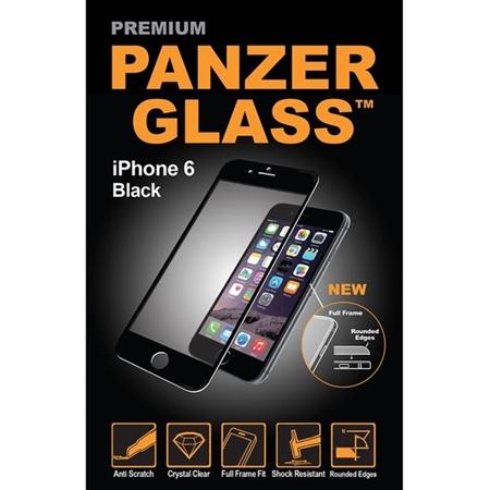 Panzerglass Screenprotector iPhone 6/6S/7