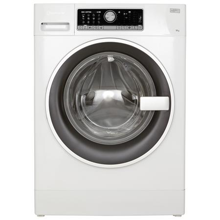 Bauknecht WA ECO 9281 Wasmachine