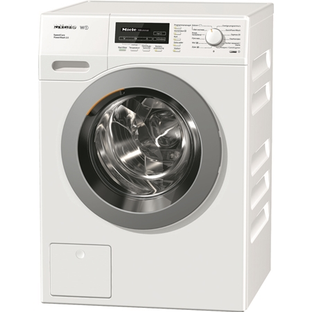 Miele WKF 311 WPS PowerWash 2.0 Wasmachine