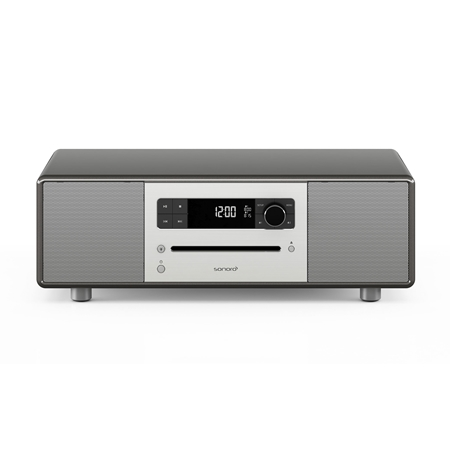 Sonoro SO-320 grafiet