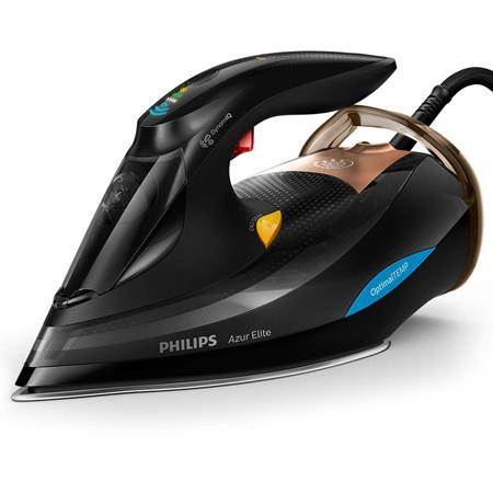 Philips GC5033/80 Stoomstrijkijzer