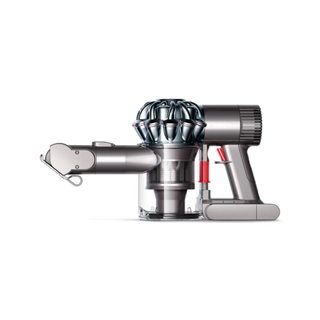 Dyson V6 Trigger Kruimelzuiger