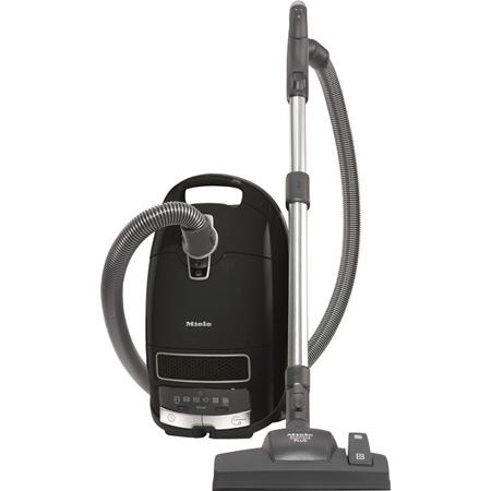Miele Complete C3 Comfort EcoLine Stofzuiger met zak