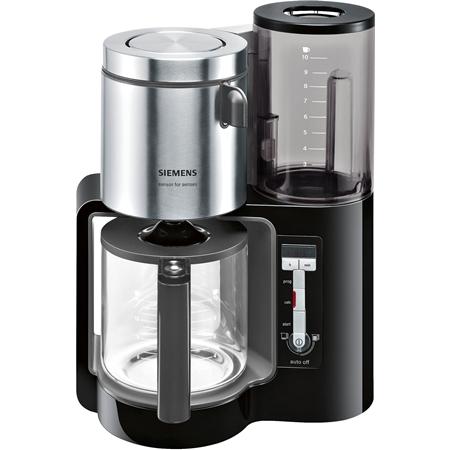 Siemens TC86303 Koffiezetapparaat