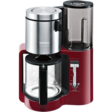 Siemens TC86304 Koffiezetapparaat