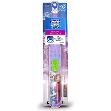Oral-B DB3010 Frozen