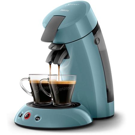 Philips HD6553/20 Koffiepadmachine