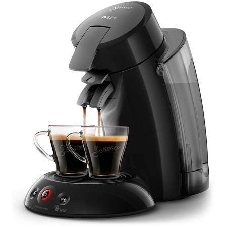 Philips HD6555/20 Koffiepadmachine