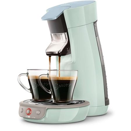 Philips HD7829/20 Koffiepadmachine
