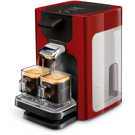 Philips HD7865/80 Koffiepadmachine