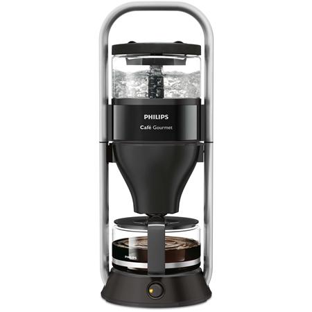 Philips HD5408/20 Koffiezetapparaat