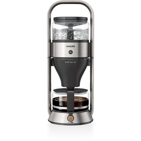 Philips HD5414/00 Koffiezetapparaat