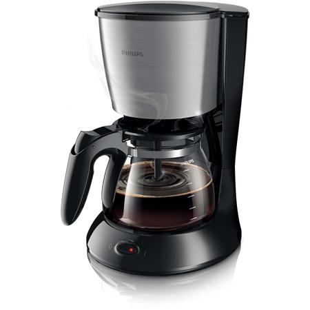 Philips HD7462/20 Koffiezetapparaat