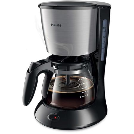 Philips HD7435/20 Koffiezetapparaat
