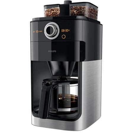 Philips HD7766/00 Koffiezetapparaat