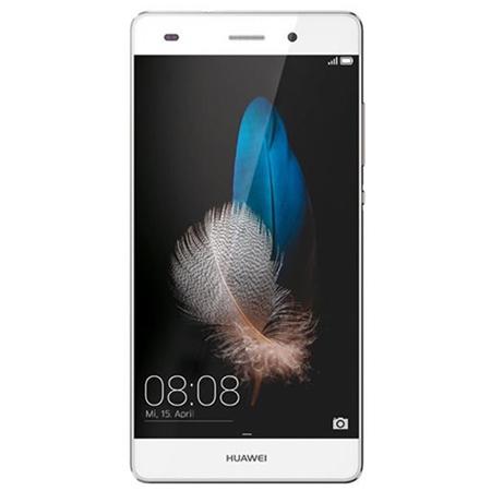 Huawei P8 Lite 4G 16GB wit