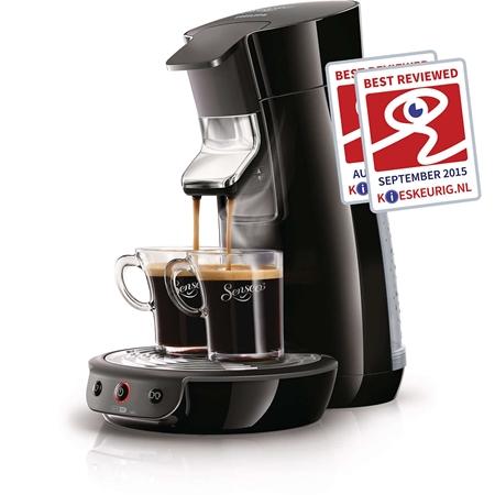 Philips HD7825/60 Koffiepadmachine